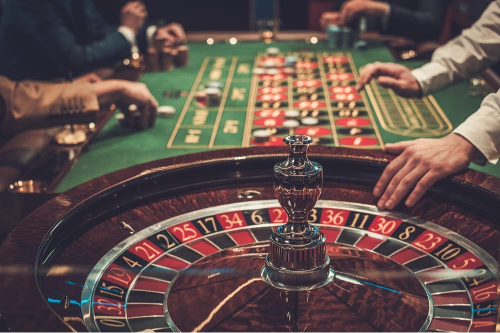 Successful Tales You Learn about Online Casino
