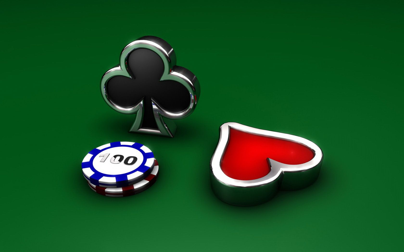 Unusual Article Gives You Facts Gambling That Only A Few Folks Know Exist